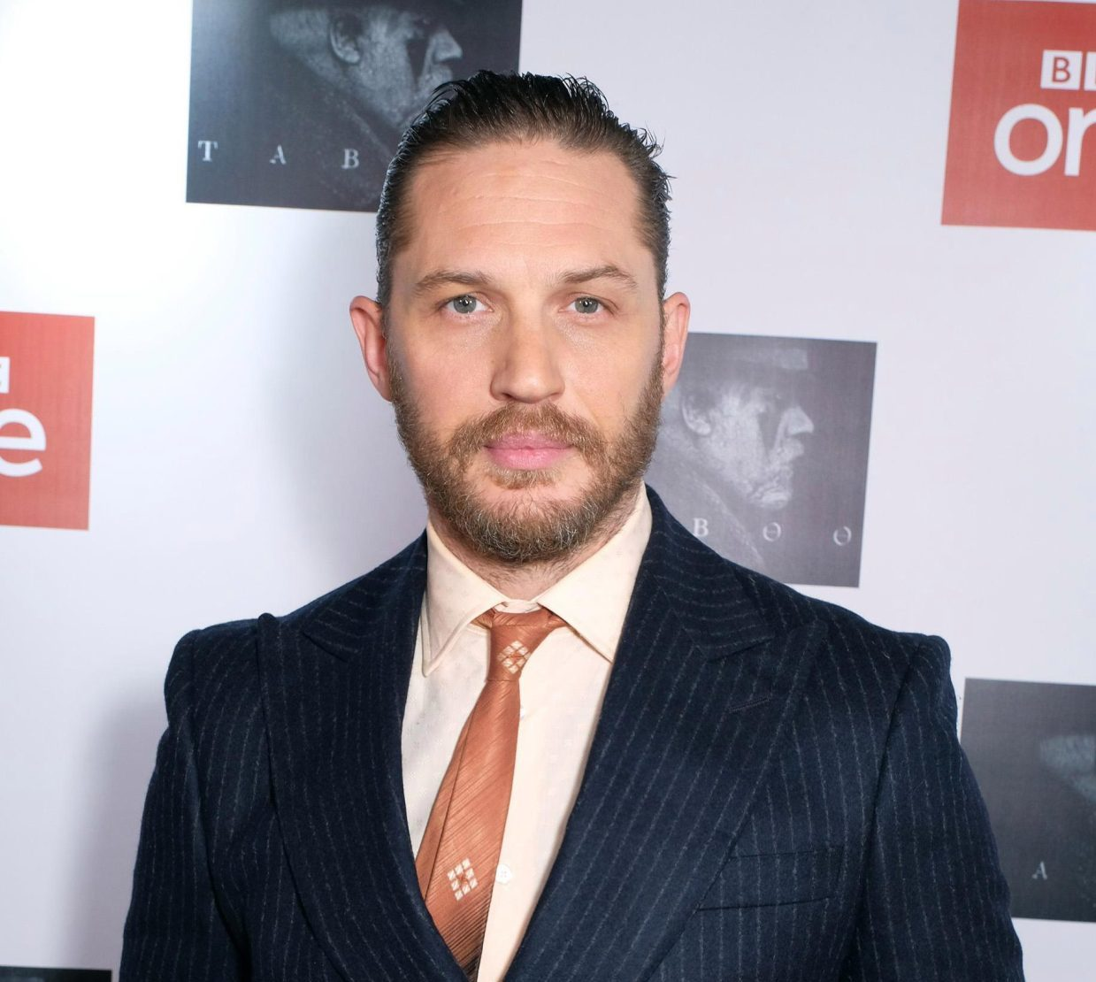nintchdbpict0002856102221 e1611674486248 40 Things You Didn't Know About Tom Hardy