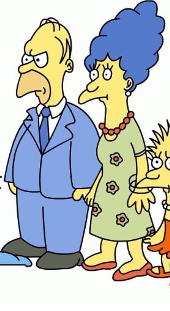 ovawycvj6isy 23 Cartoon Characters Then Vs Now