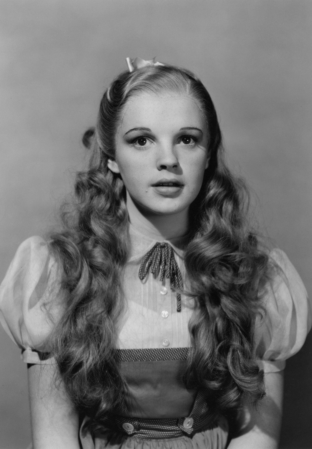 sMatuRQ The Tragic Life And Death Of Judy Garland
