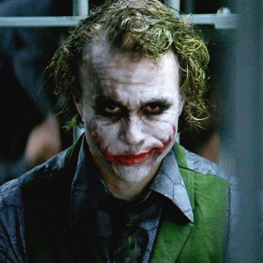 the joker square 45+ Last Known Photos of Celebrities Before They Died