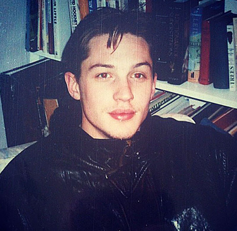 tumblr mkz8cdLnnj1qde7iyo1 r1 1280 e1611653616562 40 Things You Didn't Know About Tom Hardy