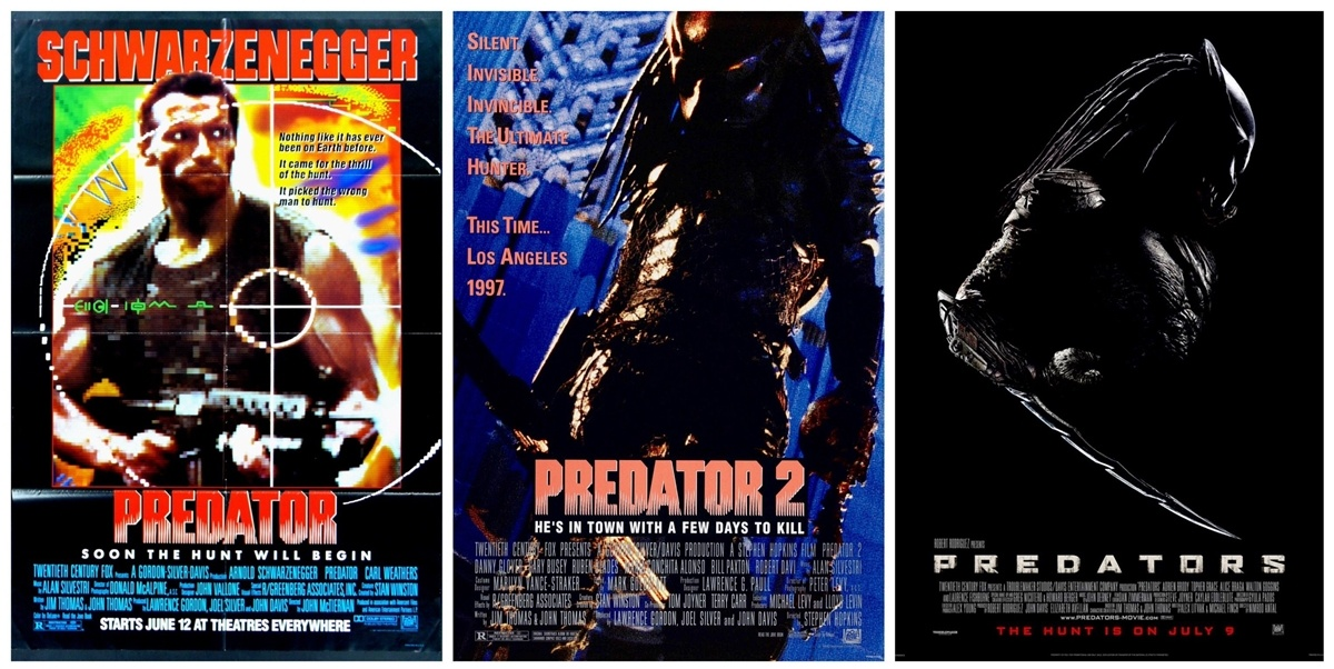11 7 12 Things You Might Not Have Realised About Predator