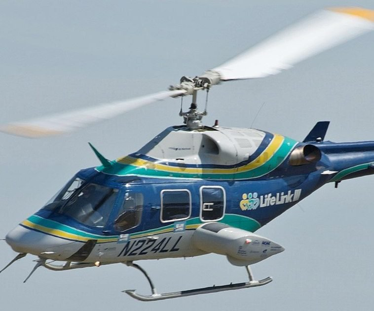 1200px Bell 222 Lifelink e1626256516589 10 Things You Never Knew About Airwolf