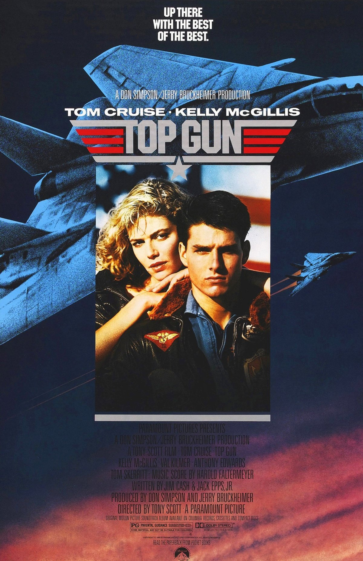 18 1 If You've Watched At Least 15 Of These 20 Movies You're A TRUE 80s Kid!