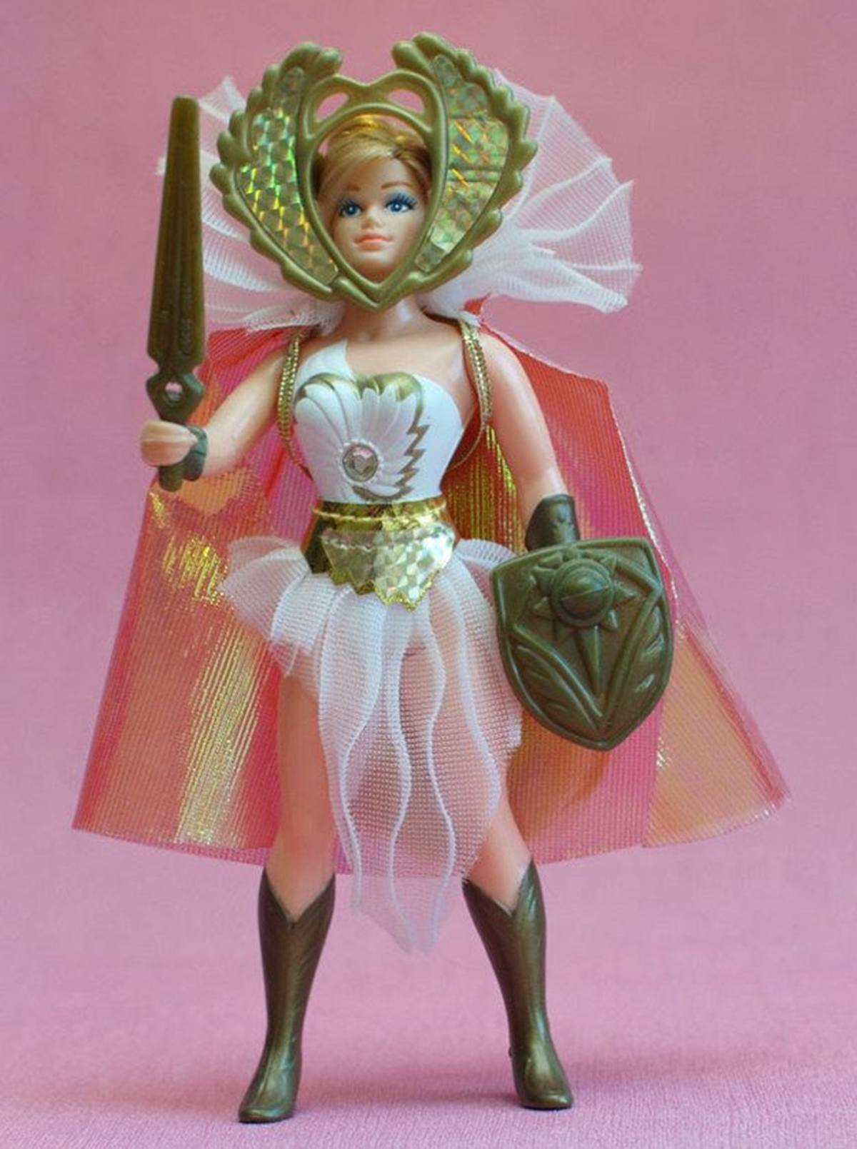 18 25 Fascinating Facts About Your Favourite 80s Toys