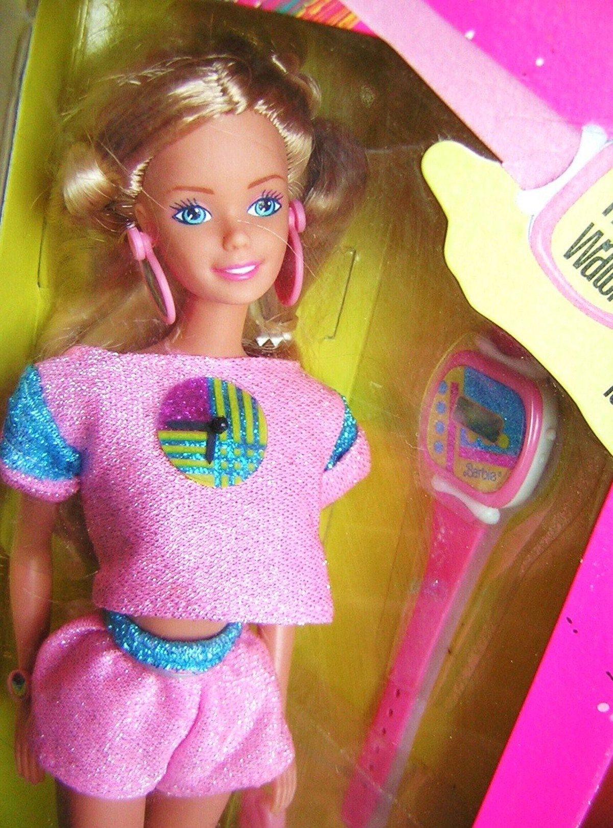 19 25 Fascinating Facts About Your Favourite 80s Toys
