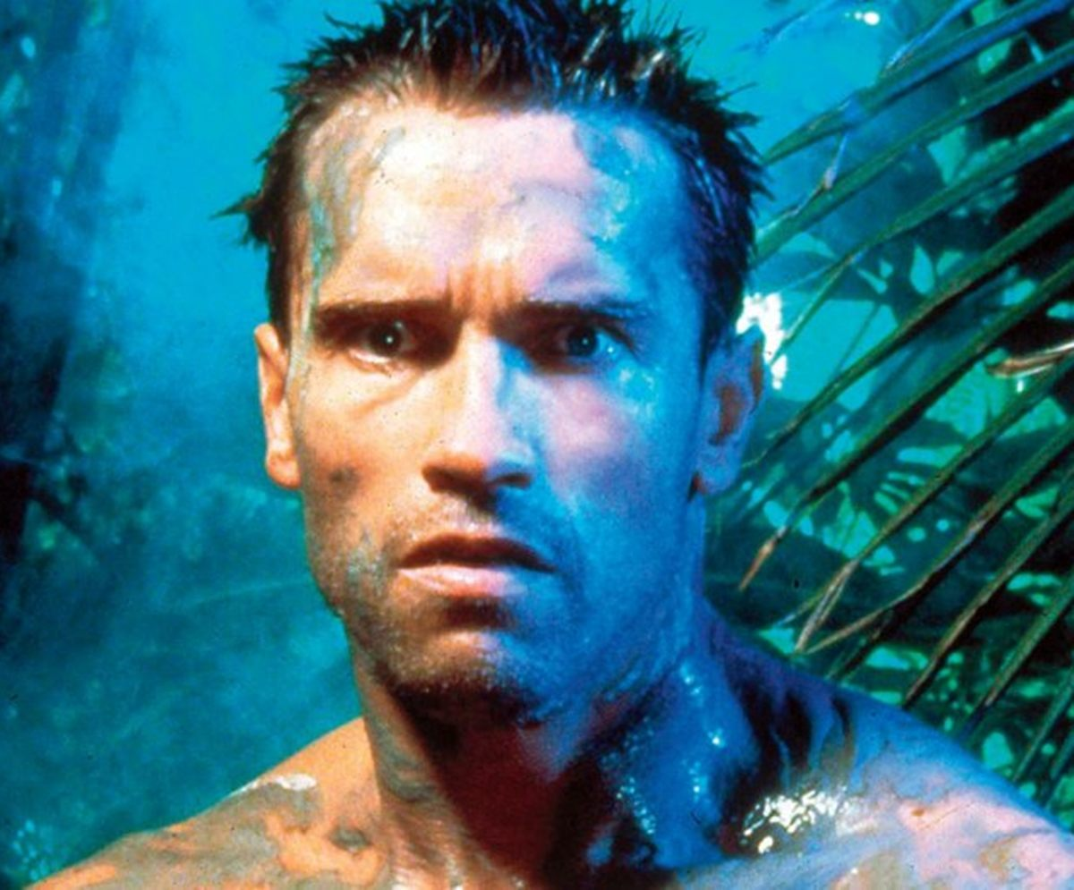 2 16 12 Things You Might Not Have Realised About Predator