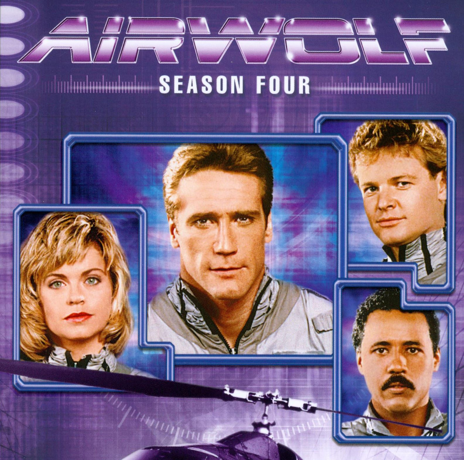 2075416 so e1626256551921 10 Things You Never Knew About Airwolf