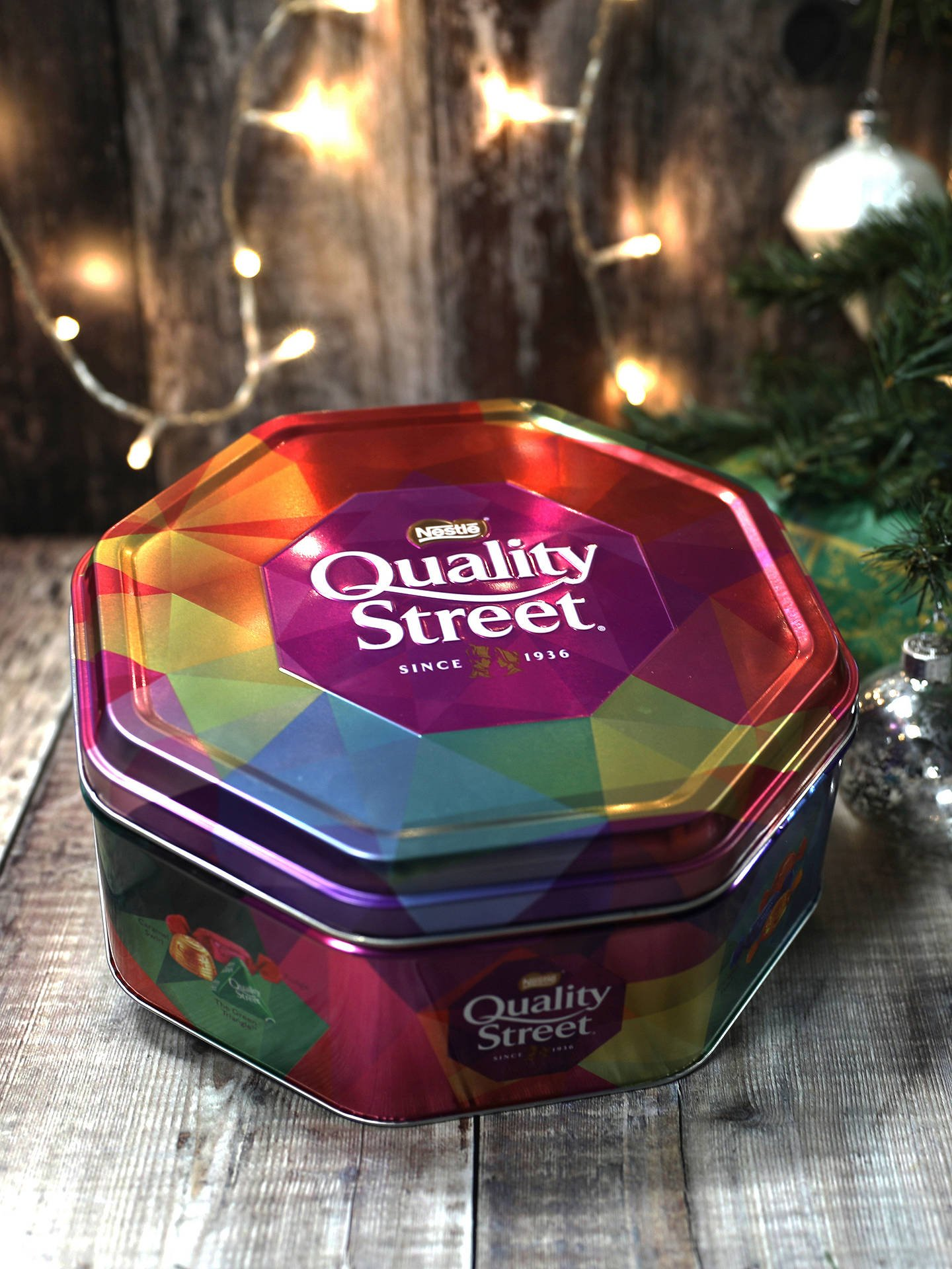 237732681alt2 Quality Street, Celebrations And Roses Tins Have Shrunk Again