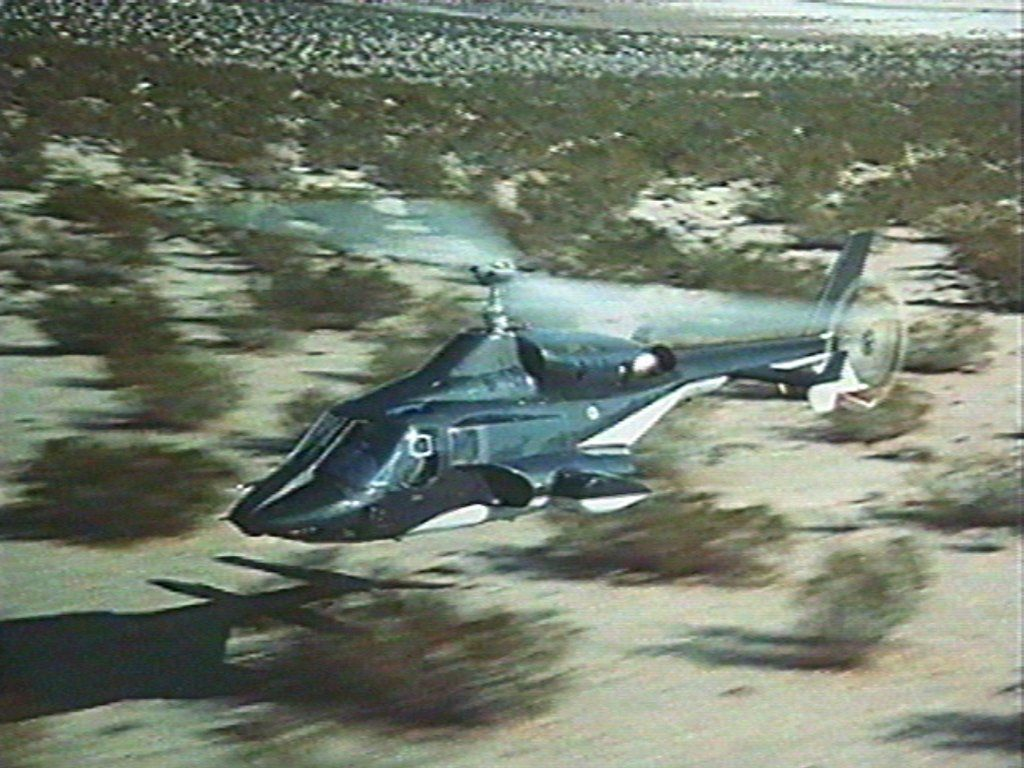 280595b46323870e977f29e9db28c07e 10 Things You Never Knew About Airwolf