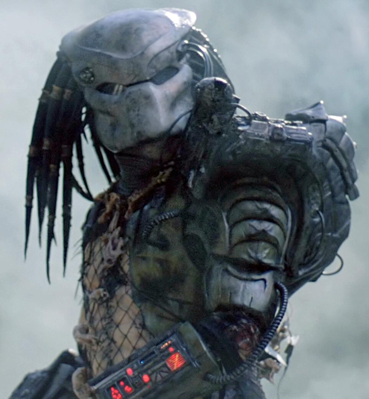 3 15 12 Things You Might Not Have Realised About Predator