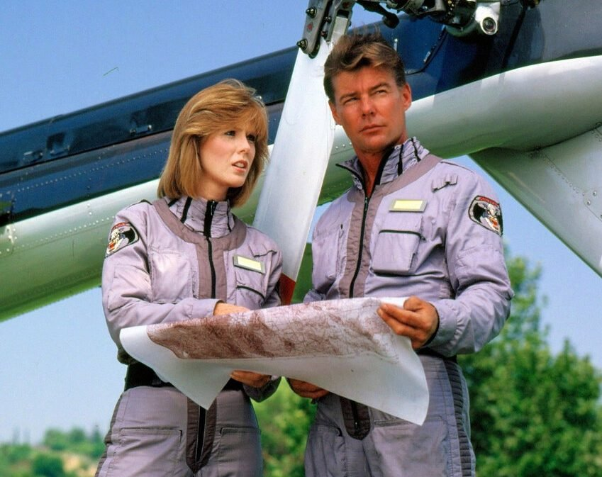 44055924161 d01b4b1bd3 b e1626256469954 10 Things You Never Knew About Airwolf