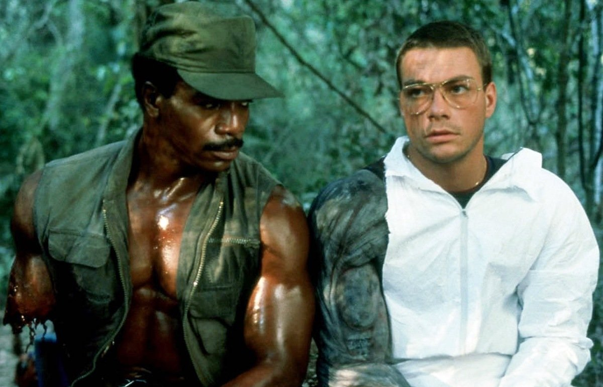 5 12 12 Things You Might Not Have Realised About Predator
