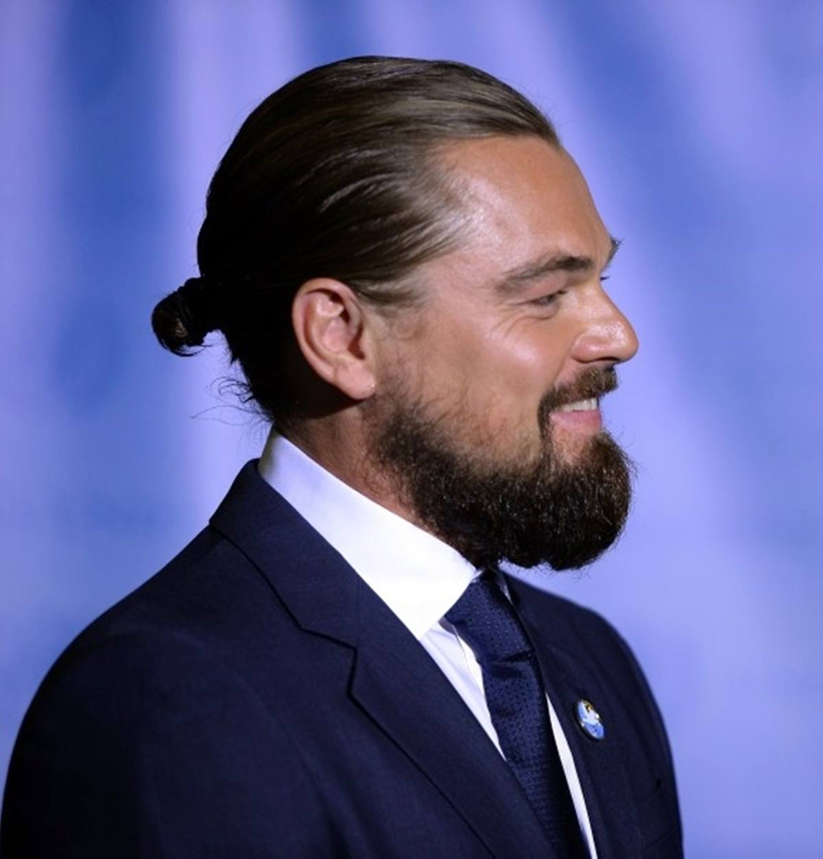 5 5 10 Photos Leonardo DiCaprio Does NOT Want You To See
