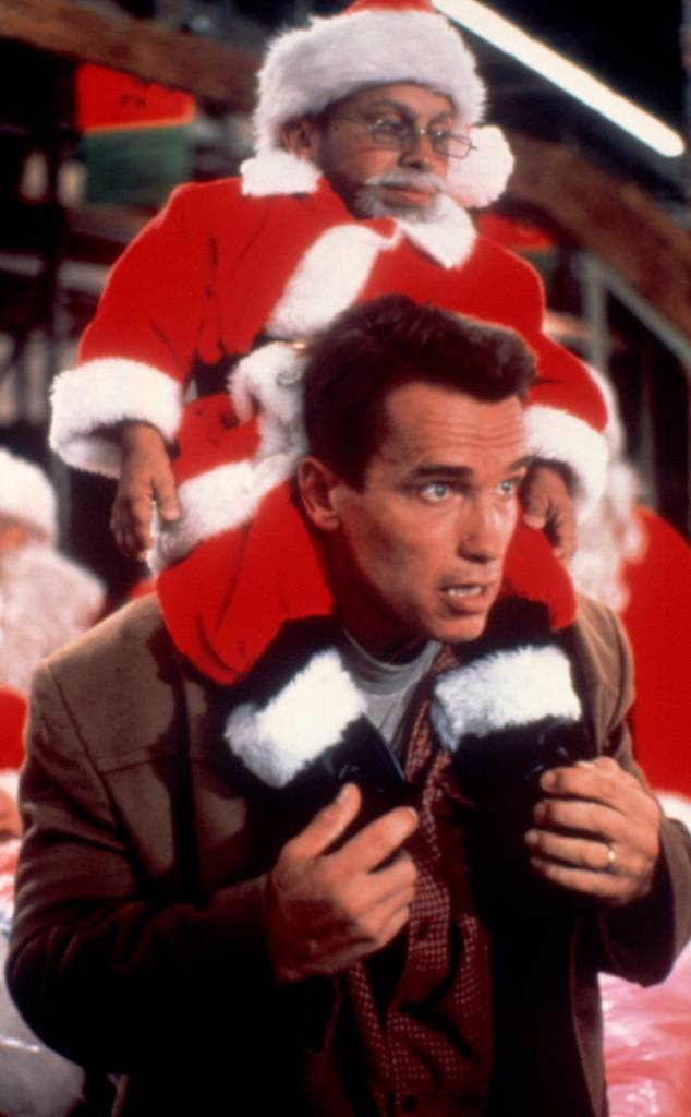 634.BadXmas.JingleAllTheWay.mh .121312 23 Christmas Movie Facts You Probably Never Knew About