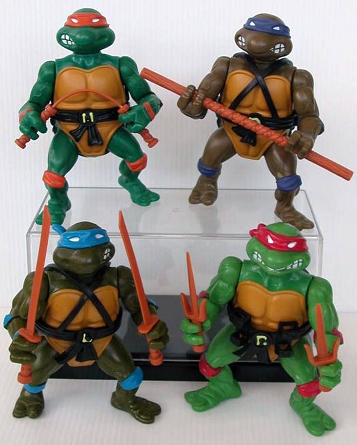 8 2 12 Toys All 80s Boys Wanted For Christmas