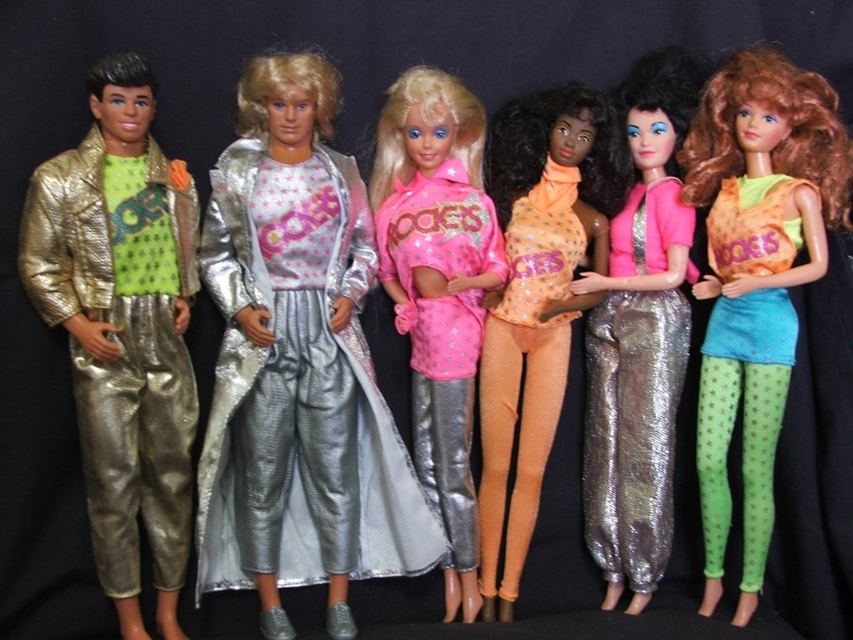 8 25 Fascinating Facts About Your Favourite 80s Toys
