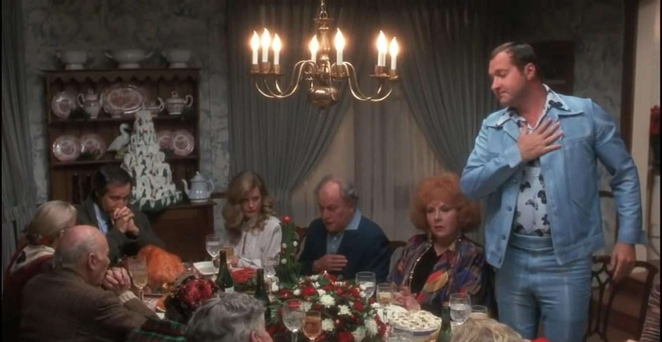 AA e1605784440248 30 Things You Probably Didn't Know About National Lampoon's Christmas Vacation
