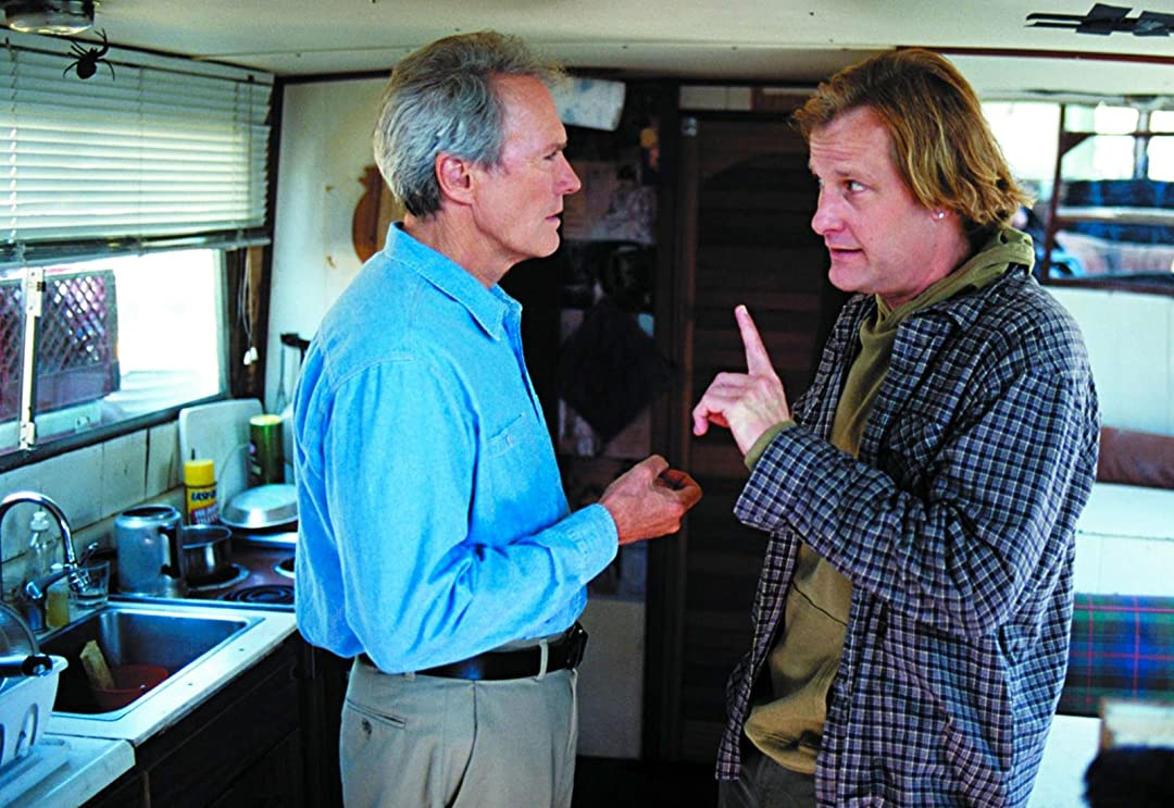B001EC0OO0 BloodWork UXWB1. V142675639 SX1080 8 Crazy Facts You Probably Never Knew About Dumb And Dumber!
