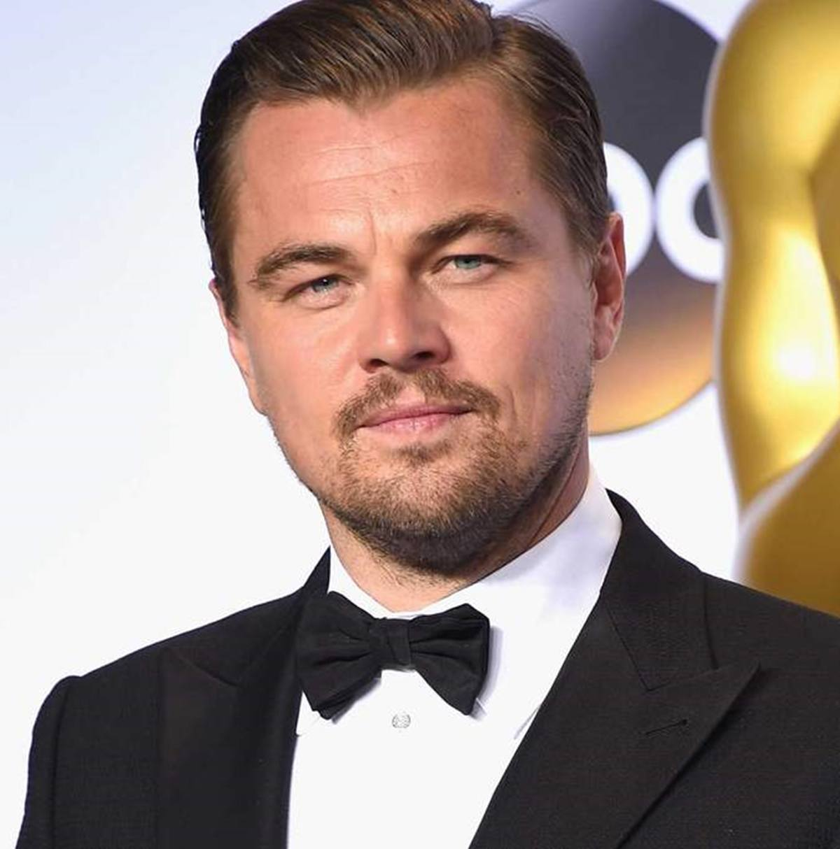INTRO3 10 Photos Leonardo DiCaprio Does NOT Want You To See