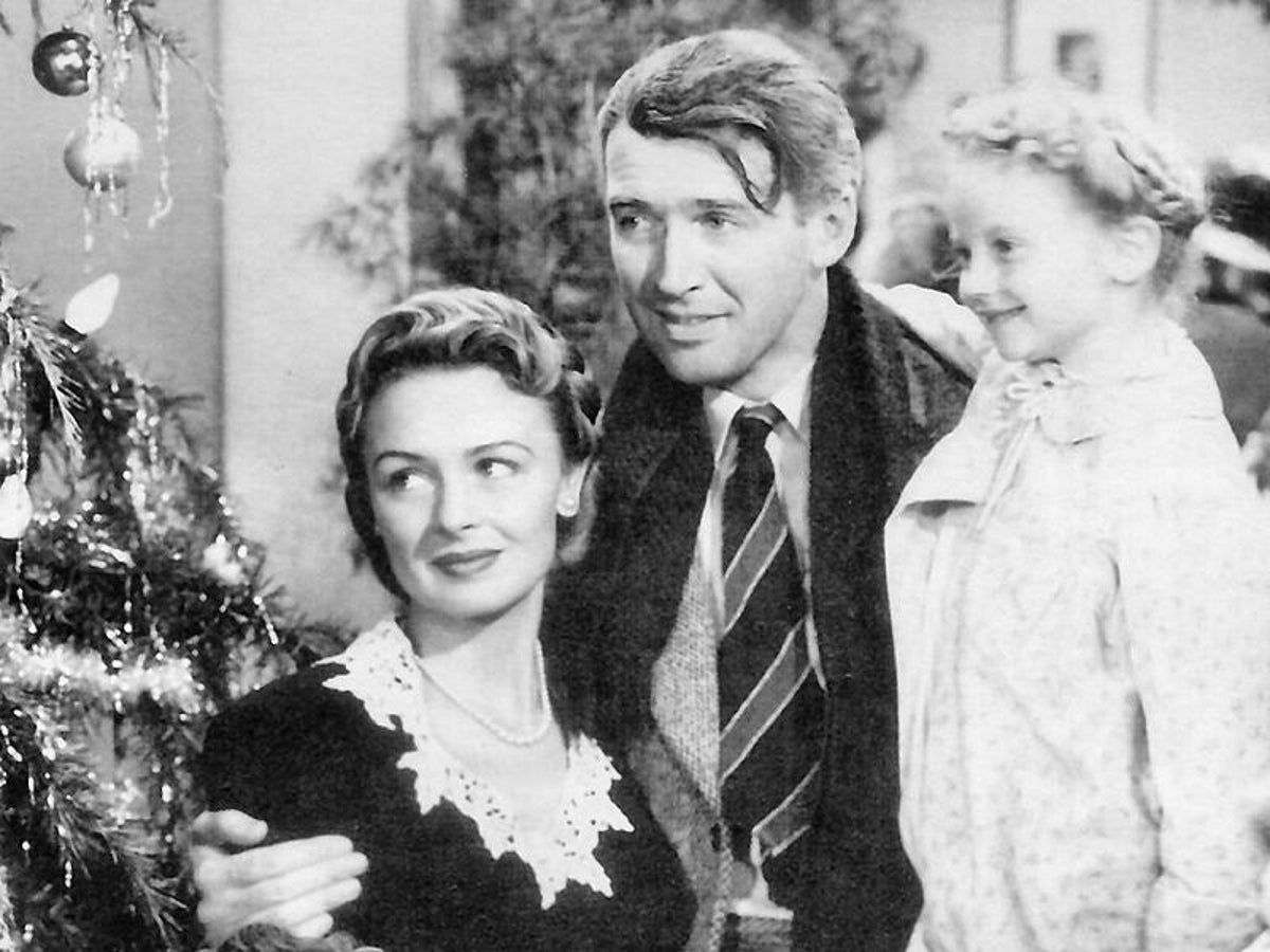 Its A Wonderful Life 30 Things You Probably Didn't Know About National Lampoon's Christmas Vacation