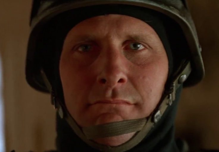 Jeff Daniels Speed e1631622817583 20 Fast Facts You Probably Never Knew About Speed