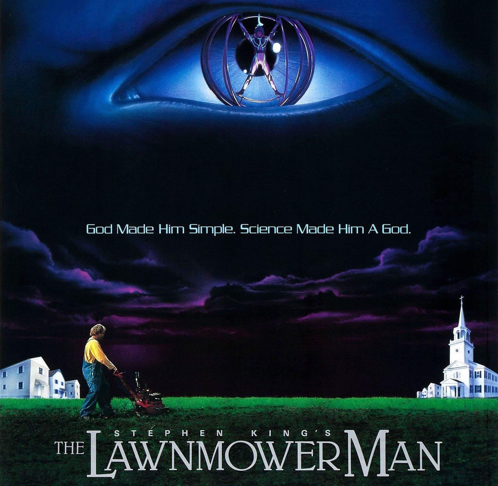MV5BYWZhODdkMTEtMzBmNy00NzU5LWIzYjMtYTkwNWE3YTRjOTZkXkEyXkFqcGdeQXVyMTQxNzMzNDI@. V1 scaled e1628081468410 10 Mind-Altering Facts You Never Knew About The Lawnmower Man