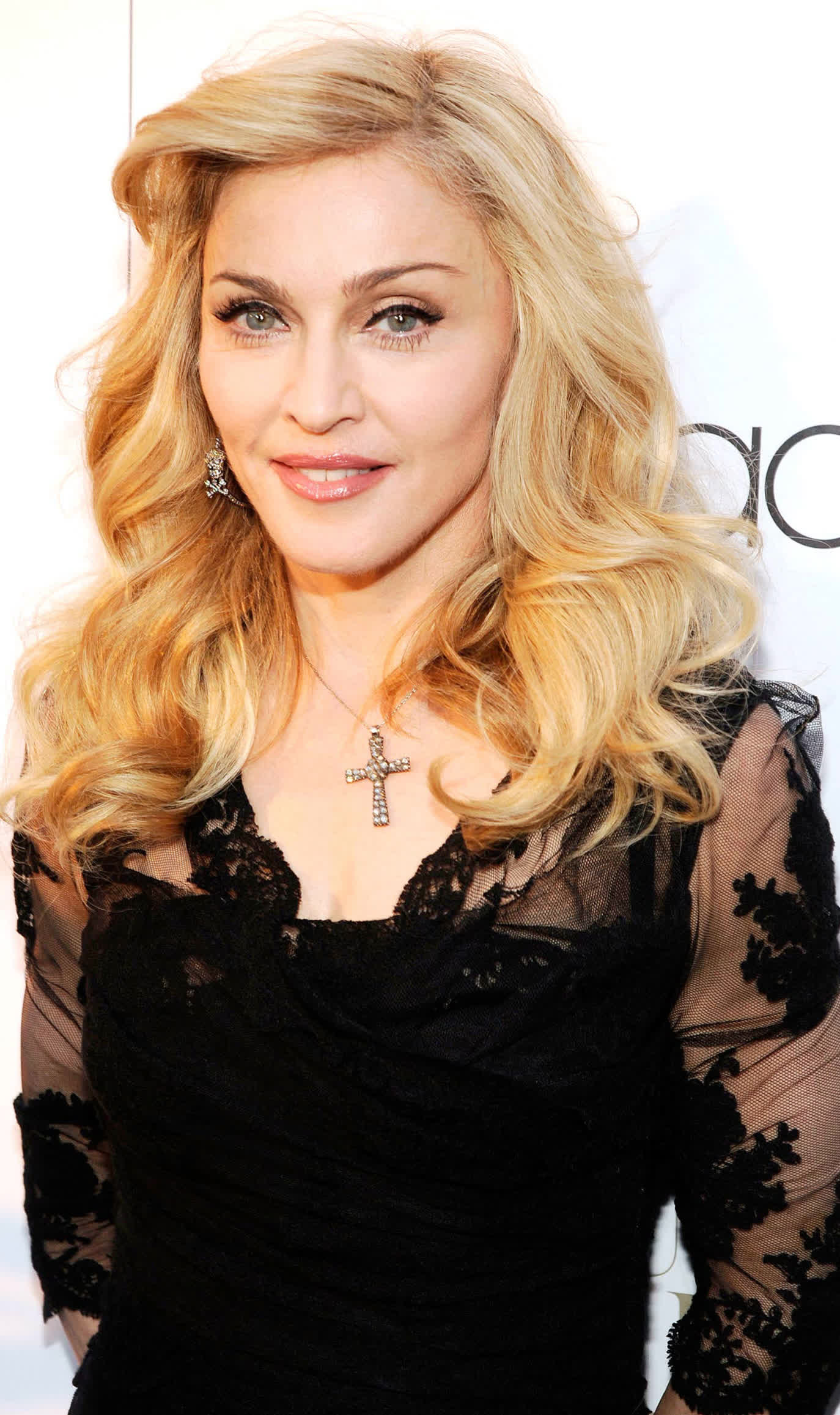 Madonna 40+ Photos Of Celebrities They Would Not Want You To See