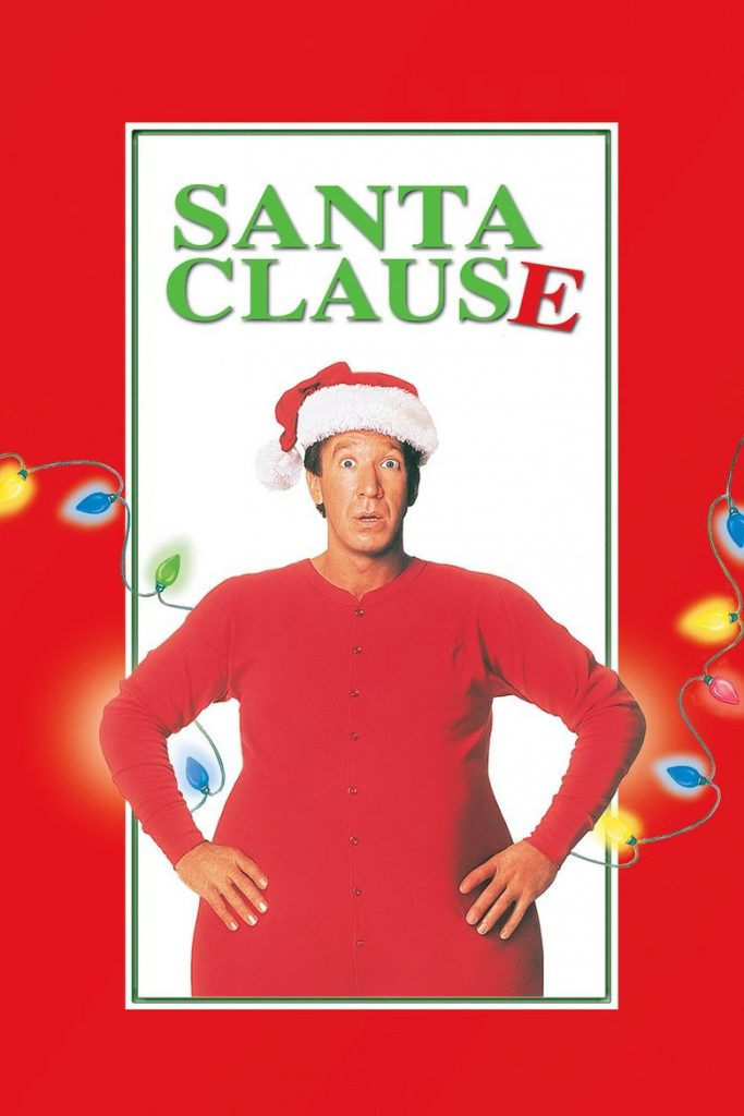 PIC 1 10 12 Magical Facts You Probably Never Knew About The Santa Clause!