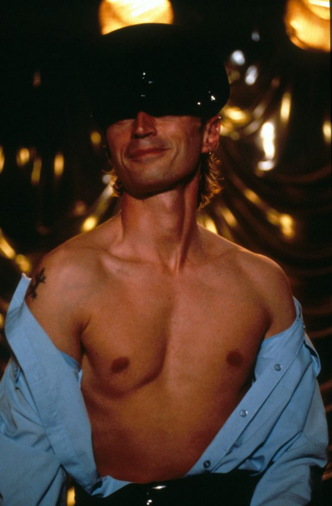 PIC 6 6 12 Full-On Facts You Probably Never Knew About The Full Monty!