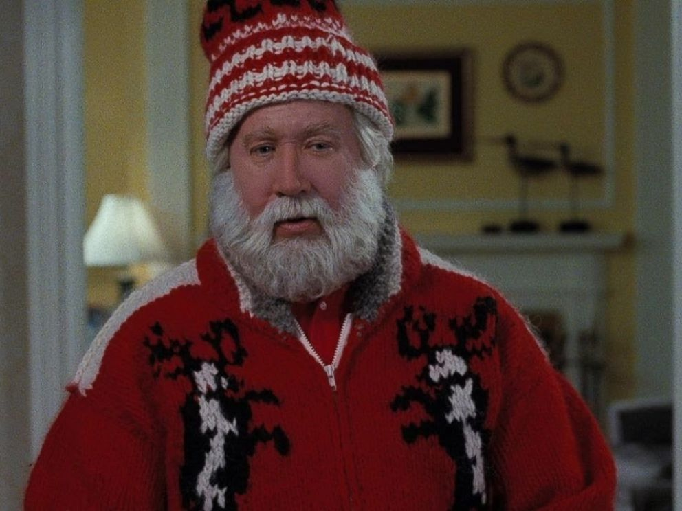 PIC 8 8 12 Magical Facts You Probably Never Knew About The Santa Clause!
