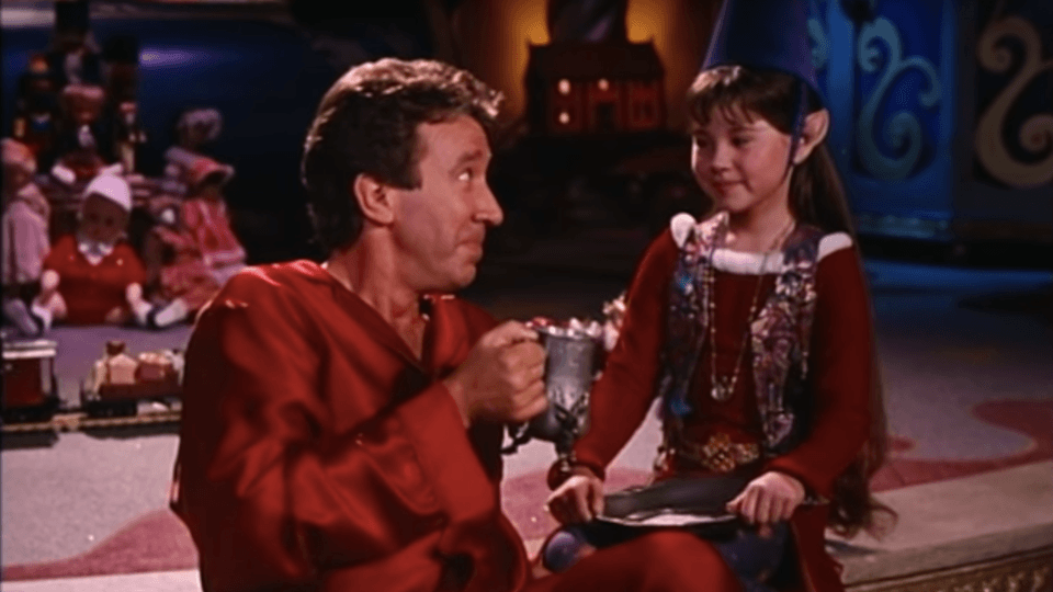 PIC 9 3 12 Magical Facts You Probably Never Knew About The Santa Clause!