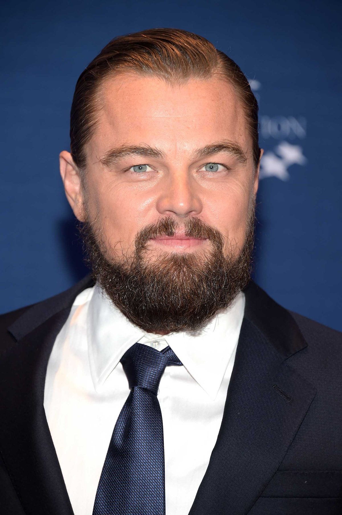 POST 10 Photos Leonardo DiCaprio Does NOT Want You To See