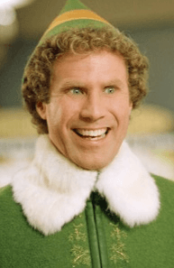 Screen Shot 2018 12 05 at 13.31.35 23 Christmas Movie Facts You Probably Never Knew About