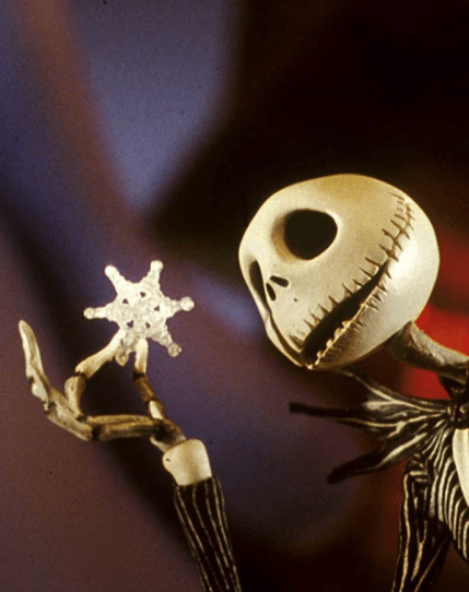 Screen Shot 2018 12 05 at 13.44.49 23 Christmas Movie Facts You Probably Never Knew About