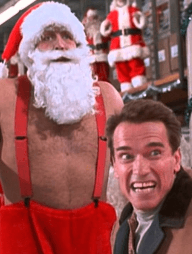 Screen Shot 2018 12 05 at 13.58.34 23 Christmas Movie Facts You Probably Never Knew About