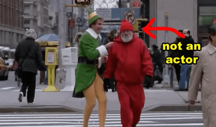 Screen Shot 2018 12 05 at 14.00.32 23 Christmas Movie Facts You Probably Never Knew About
