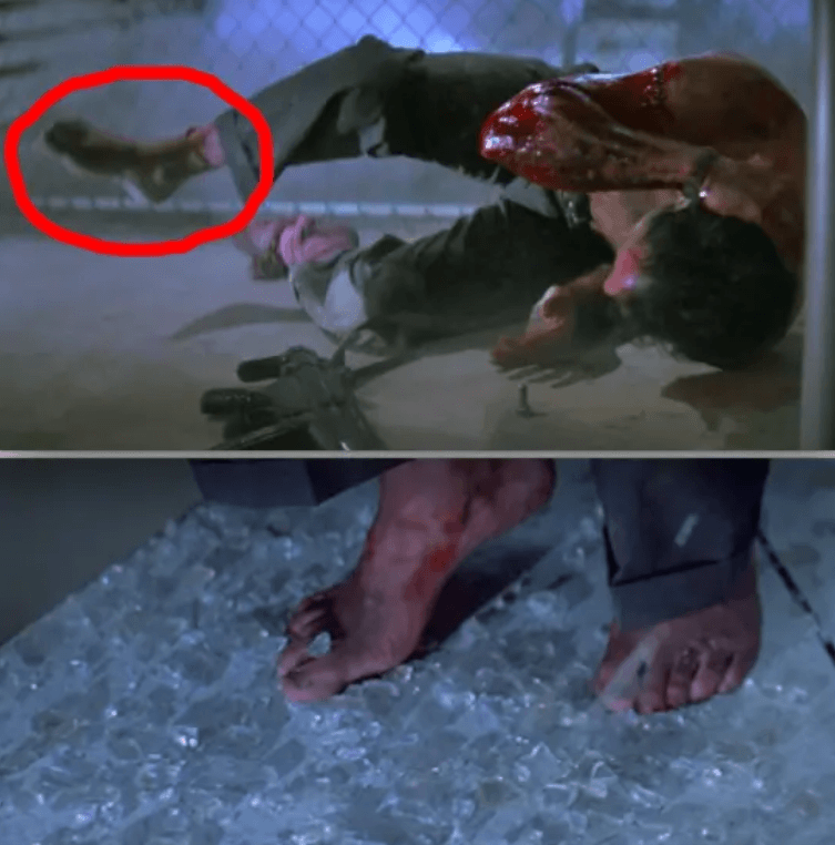 Screen Shot 2018 12 05 at 14.02.30 23 Christmas Movie Facts You Probably Never Knew About
