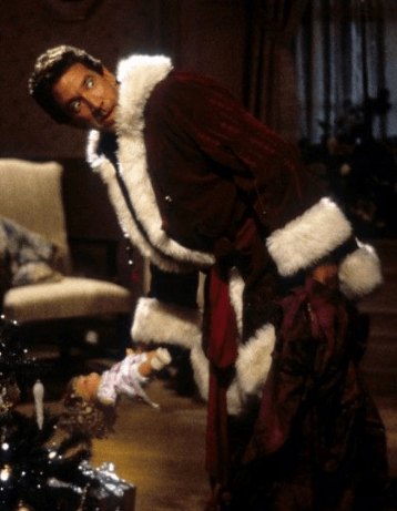 Screen Shot 2018 12 05 at 14.21.05 23 Christmas Movie Facts You Probably Never Knew About