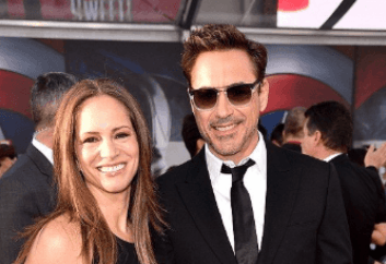 Screen Shot 2019 01 09 at 10.49.36 Marvel Actors And Their Real-Life Partners