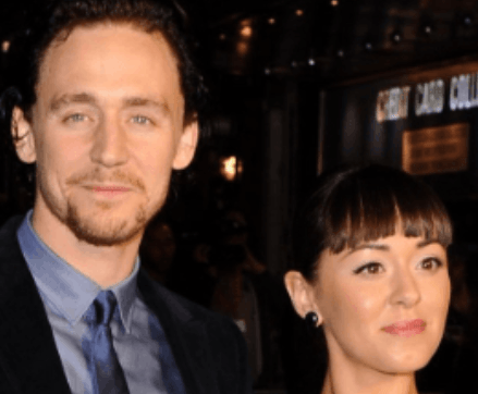 Screen Shot 2019 01 09 at 10.57.36 Marvel Actors And Their Real-Life Partners