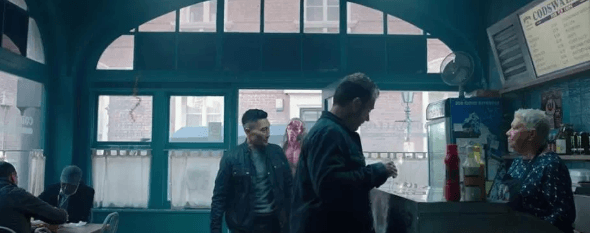 Screenshot 2018 12 20 at 15.07.05 Big Mo From EastEnders Has Been Spotted In The New Hellboy Trailer