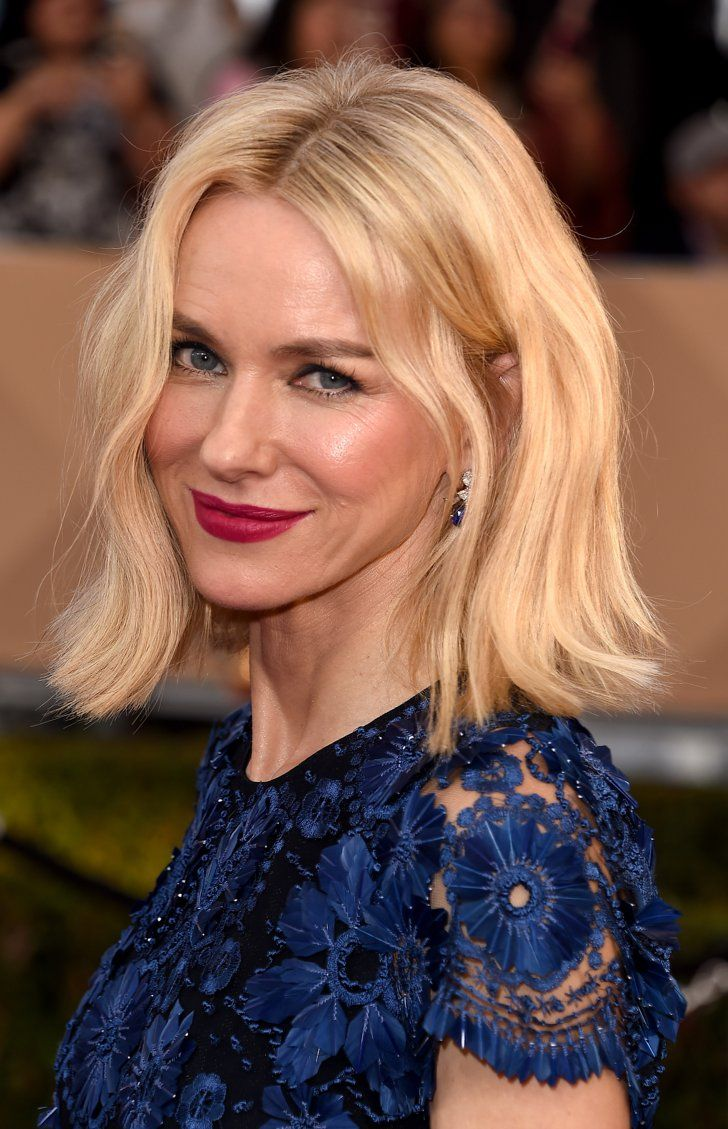 b9c13f3feb0be940b5ec066f1ecd6bdb naomi watts tribute 40+ Photos Of Celebrities They Would Not Want You To See