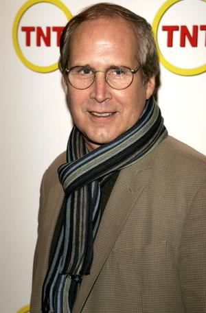 chevychase 15 Notoriously Difficult Actors That Nobody Wants To Work With
