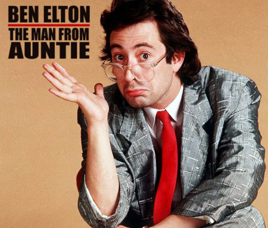 default e1622190446833 12 Classic Comedy Shows From When We Grew Up - Which Was Your Favourite?