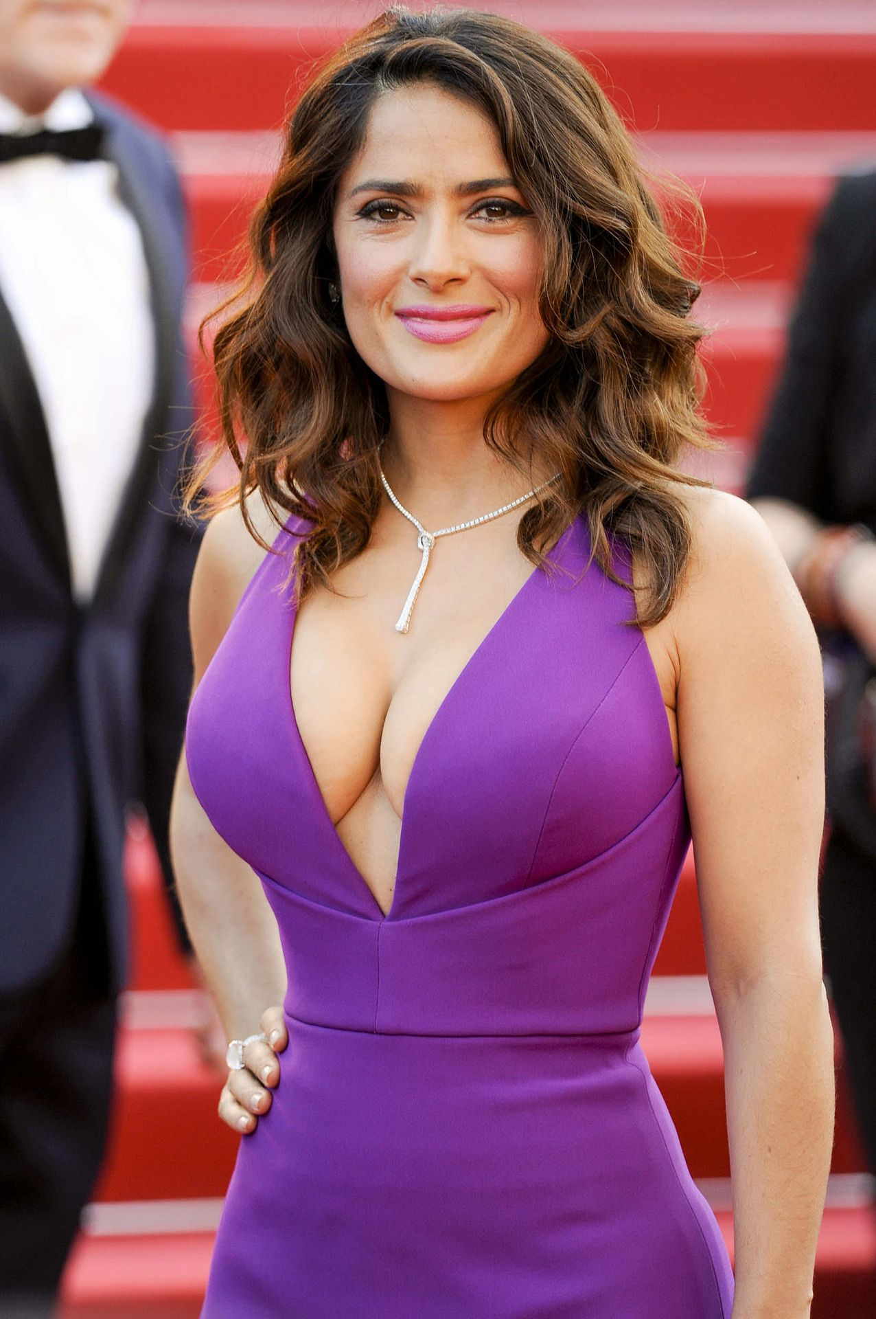 eda3bcde93907dbd692c5408640657e5 40+ Photos Of Celebrities They Would Not Want You To See