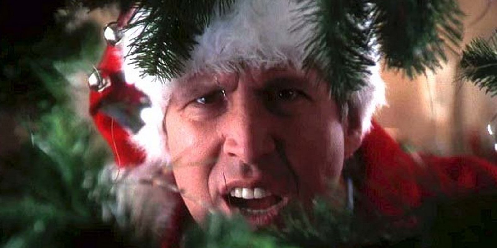 gen3 30 Things You Probably Didn't Know About National Lampoon's Christmas Vacation