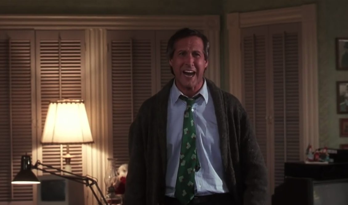 gen6 e1606124581946 30 Things You Probably Didn't Know About National Lampoon's Christmas Vacation