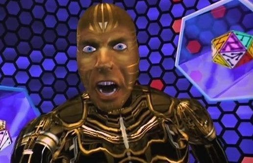 lawnmower man 3 e1628084958905 10 Mind-Altering Facts You Never Knew About The Lawnmower Man