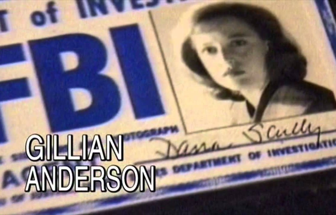 maxresdefault 21 e1628158510100 The Truth Is In These Amazing Facts You Never Knew About The X-Files!